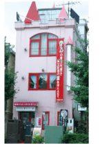 板橋スタジオ